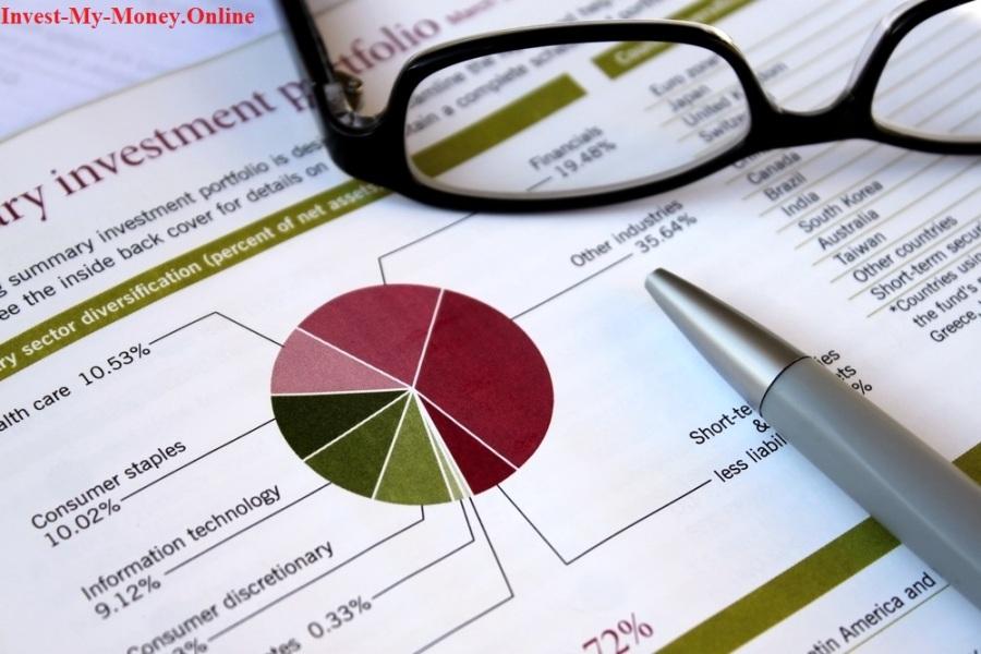 Best Fringe Investing Platforms