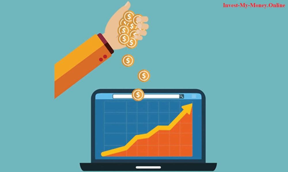 Invest Money For High Returns