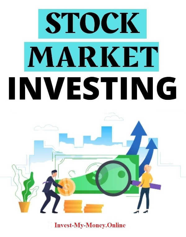 Easy Ways To Start Investing in Stock Market