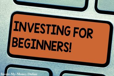 A Beginner Guide to Stock Trading