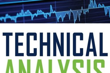 Technical Analysis Definition