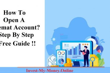 Demat Account Opening Guide