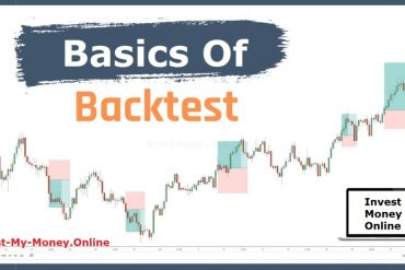 What are the basics of Backtesting Trading Strategy