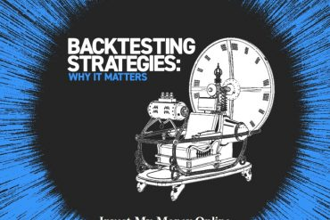 What is Backtesting