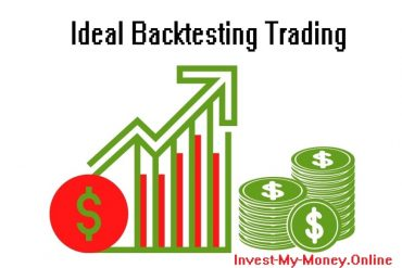 Ideal Backtesting Strategy