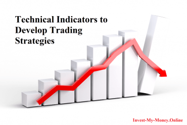 Indicators For Trading Planning