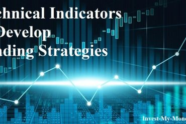 Best Combination of Technical Indicators For A Trading Plan