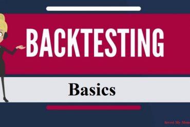 Fundamentals of Backtesting