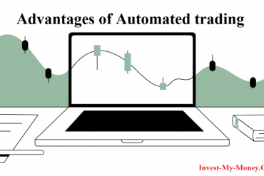 Benefits of an Automated Trading Platforms