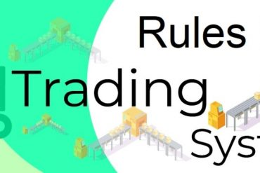 Set Rules in Automated Trading Platforms