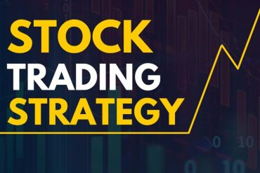 Trading Strategy in India