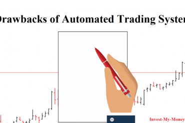 Demerits of Automated Trading System
