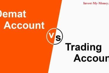Key Differences Between Trading Account and Demat Account