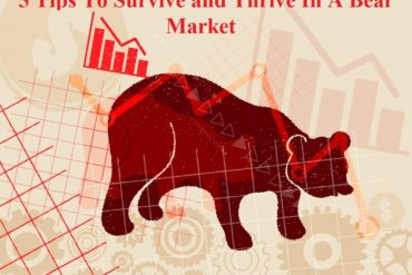 What are the Tips to Trade In a Bearish Market?