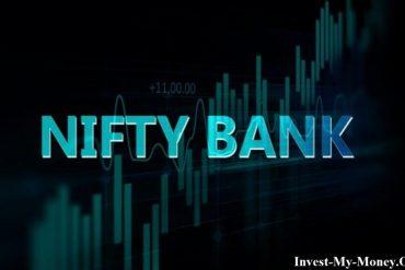 Bank Nifty Sees Huge Shorting