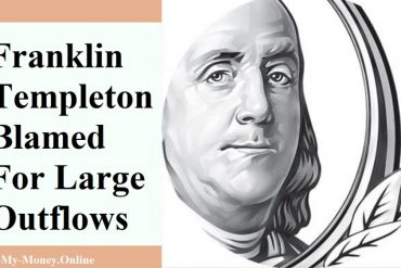 Debt, Hybrid Funds Advisors Blamed Franklin Fiasco for Seeing Large Outflows