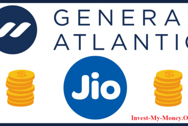 Reliance Jio receives ₹6,600 crore investment from General Atlantic