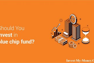 Good Time to Invest in BlueChip Funds