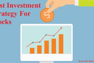 Best Investment Strategies for Trading in Stock Market