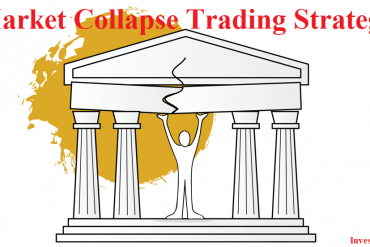 Good Collapse Trading Strategy in Covid-19 Pandemic