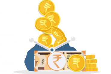 Different Types of National Pension Scheme