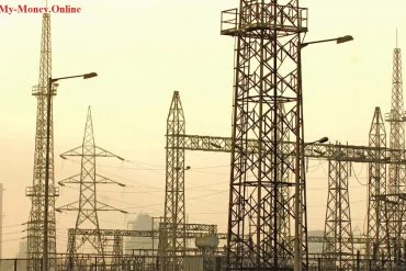 Power Exchange India to Launch Real Time Market For Electricity