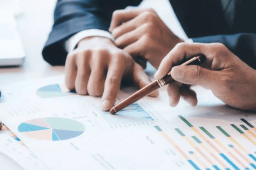 Sell Wound Up Mutual Fund Units