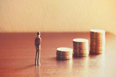 Ashok Leyland to Raise Money
