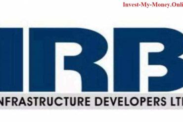 IRB Infra Raises 750 Crore