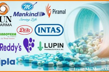 10,000 Crore to Kickback the Manufacturing of Critical Drugs in Bulk