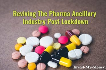 Urgent Need To Revive The Ancillary Industry