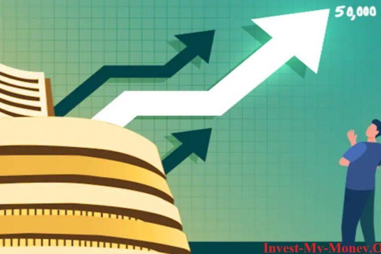 56 Stocks Made New 52-Week Highs