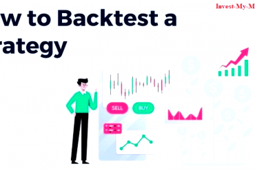 Basic Backtesting Guide For Traders