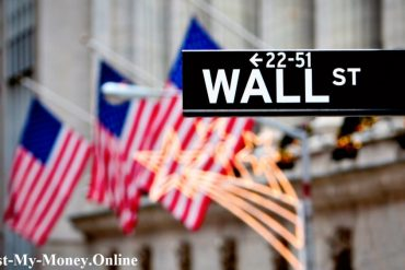 The U.S Market Gains as Fed Assures Support